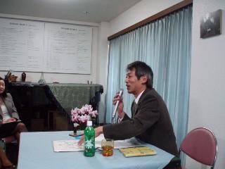 20061226.jpg